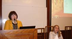 В Белграде состоялся Первый Международный конгресс православных ученых «Православие и наука»